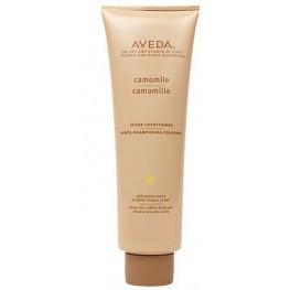 Aveda Color Enhance Camomile Conditioner 250ml
