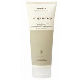 Aveda Damage Remedy™ Restructuring Conditioner 1000ml