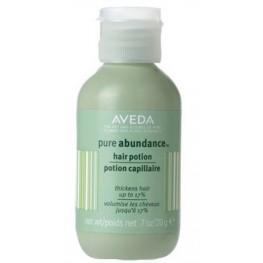 Aveda Pure Abundance Potion 20g