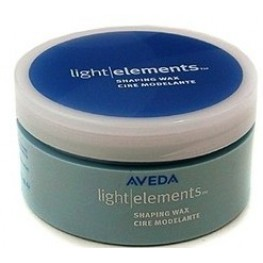 Aveda Light Elements Shaping Wax 75ml
