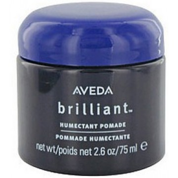 Aveda Brilliant ™ Humectant Pomade 75ml