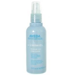 Aveda Light Elements ™ Smoothing Fluid 100ml