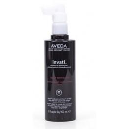 Aveda Invati Scalp Revitalizer 150ml