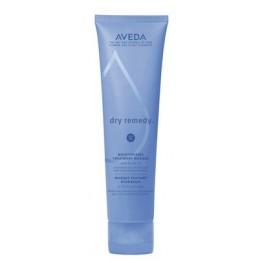 Aveda Dry Remedy Treatment Masque 150ml