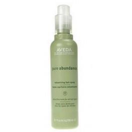 Aveda Pure Abundance ™ Volumizing Hair Spray 200ml