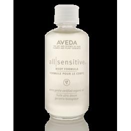 Aveda All Sensitive Body Formula 50ml