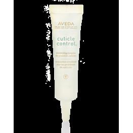 Aveda Cuticle Control 15ml