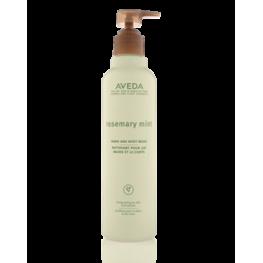 Aveda Rosemary Mint Hand and Body Wash 1000ml