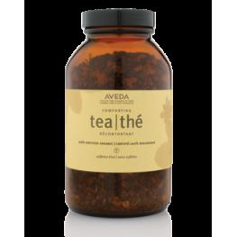 Aveda 100% Certified Organic Loose Leaf Comforting Tea