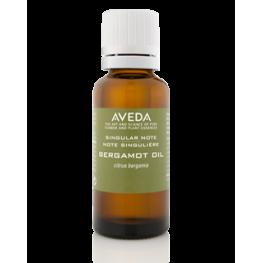 Aveda Bergamot Oil