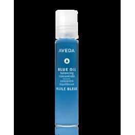 Aveda Blue Oil Massage Rollerball 7ml