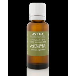 Aveda Lavender Fleurs Oil