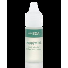 Aveda Peppymint ™  6ml