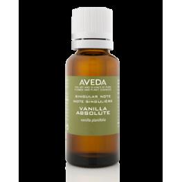 Aveda Vanilla Absolute