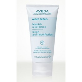 Aveda Outer Peace lotion 50ml