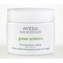 Aveda Green Science Face Creme 50ml