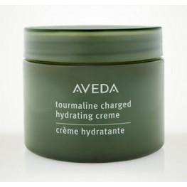 Aveda Tourmaline Charged Hydrating Creme 50ml