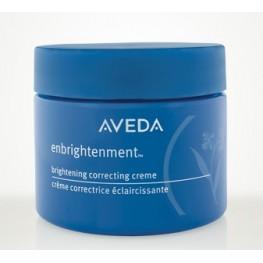 Aveda Enbrightenment Correcting Creme 50ml