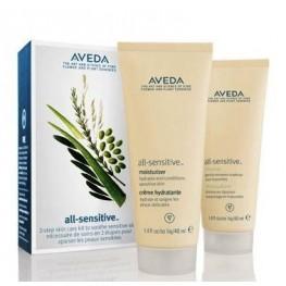 Aveda All Sensitive Skin Care Starter Set