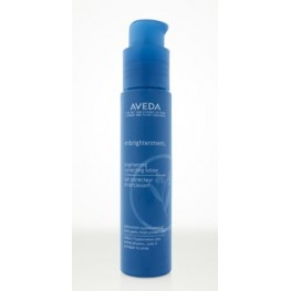 Aveda Enbrightenment Correcting Lotion 50ml