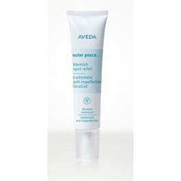 Aveda Outer Peace Spot Treatment 15ml