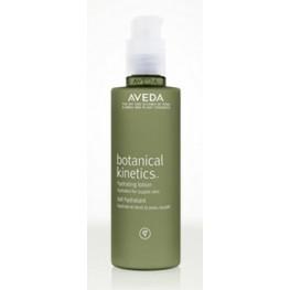 Aveda Botanical Kinetics ™  Hydrating Lotion 150ml