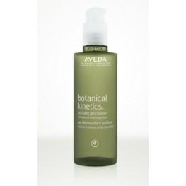Aveda Botanical Kinetics ™ Purifying Gel Cleanser 150ml
