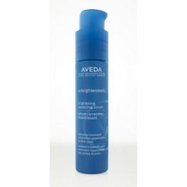 Aveda Enbrightenment Correcting Serum 30ml