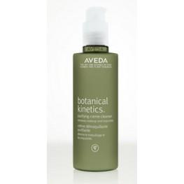 Aveda Botanical Kinetics ™  Purifying Creme Cleanser 150ml
