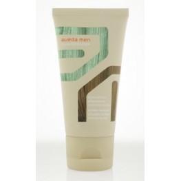 Aveda Pure-Formance Shave Cream