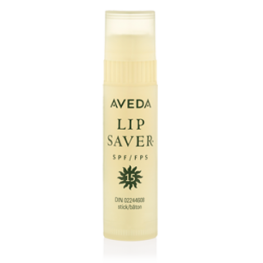 Aveda Lip Saver™ SPF 15 4.25g