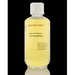 Aveda Men Pure-Formance™ Mens Composition 50ml