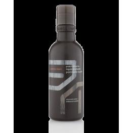 Aveda Men Pure-Formance™ Liquid Pomade 200ml