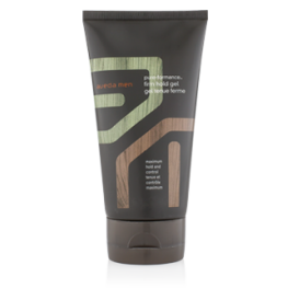 Aveda Men Pure-Formance™ Firm Hold Gel 150ml