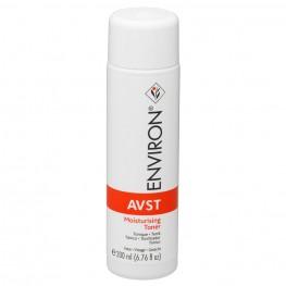 Environ AVST Pre-Cleansing Oil 100ml