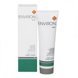 Environ Body Cream 150ml