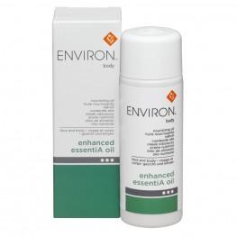 Environ Body Enhanced EssentiA Oil 100ml