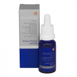 Environ Ionzyme C-Quence Focus Frown Serum 20ml