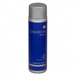 Environ Ionzyme C-Quence Toner 200ml