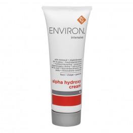 Environ Intensive Alpha Hydroxy Cream 50ml