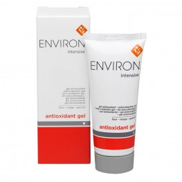 Environ Intensive Antioxidant Gel 60ml