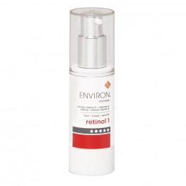 Environ Intensive Retinol 1 30ml