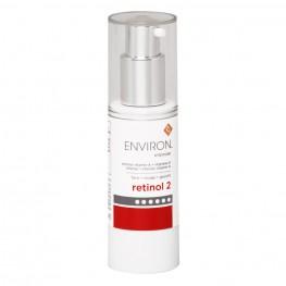Environ Intensive Retinol 2 30ml
