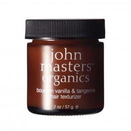 John Masters Organics Bourbon, Vanilla & Tangerine Hair Texturiser