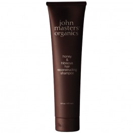 John Masters Organics Honey & Hibiscus Reconstructing Shampoo