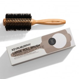 Kevin Murphy Bamboo Roll Brush Large