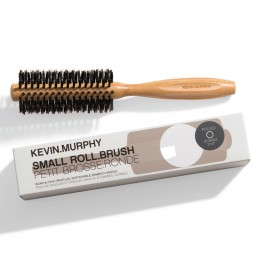 Kevin Murphy Bamboo Roll Brush Small