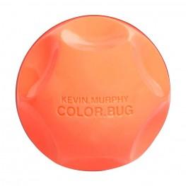 Kevin Murphy Color Bug Orange 5g