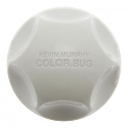 Kevin Murphy Color Bug White 5g