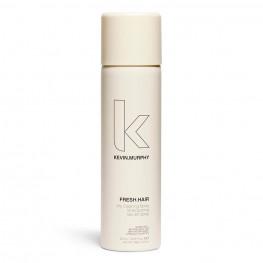 Kevin Murphy Fresh Hair 250ml